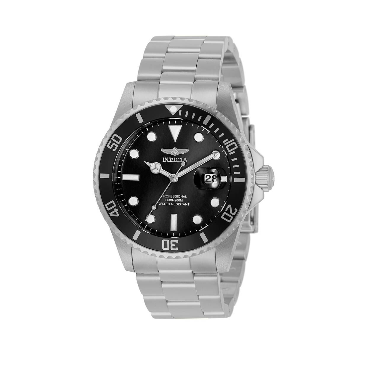 Pro Diver 33266 imagine