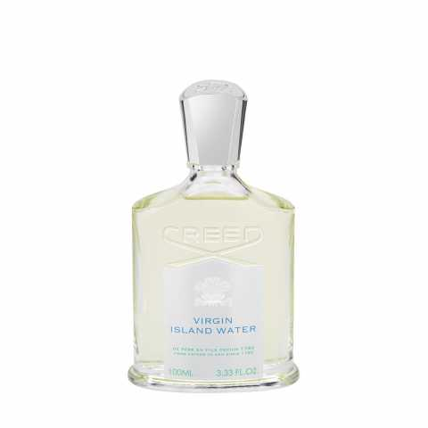 VIRGIN ISLAND WATER 100 ML