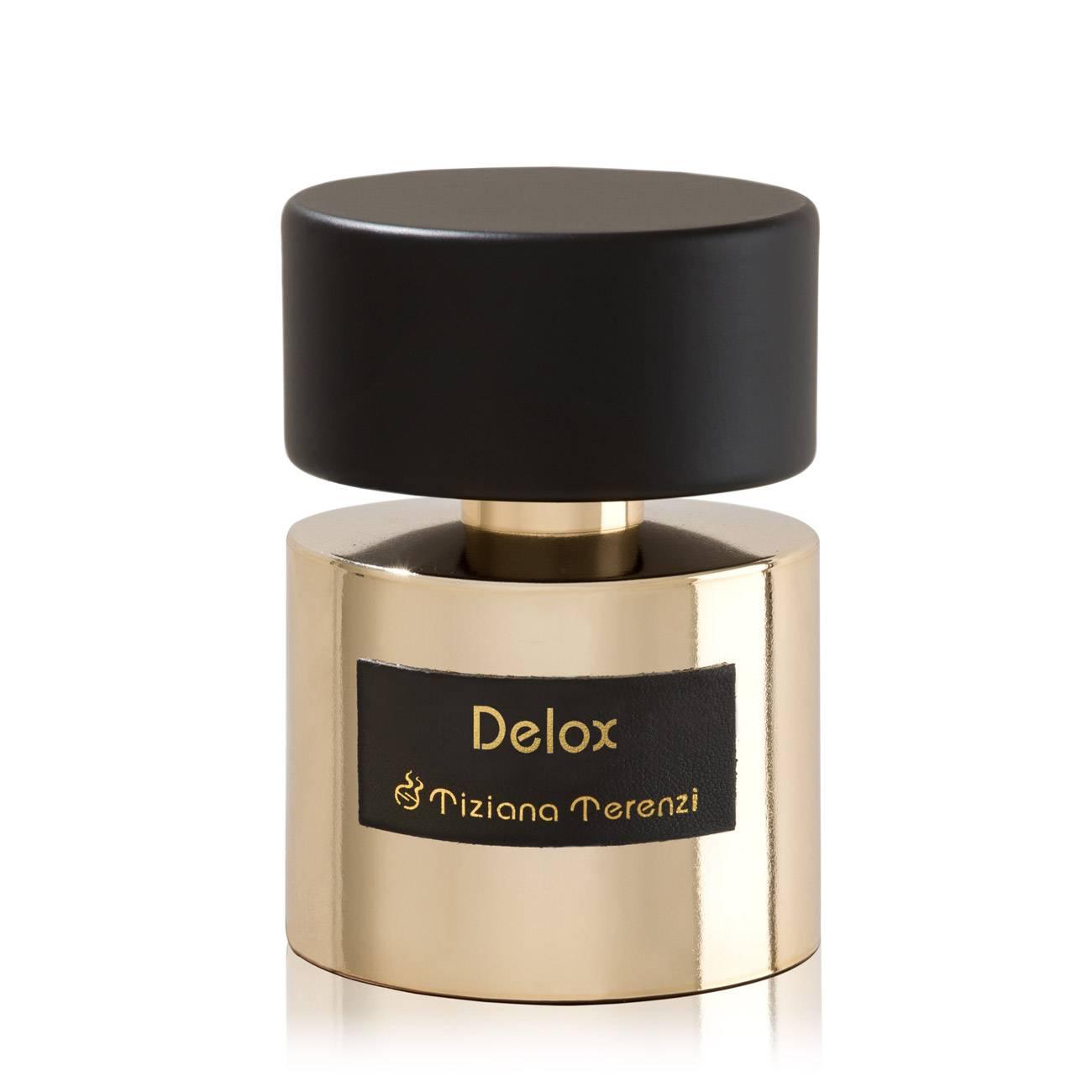 Delox 100ml imagine