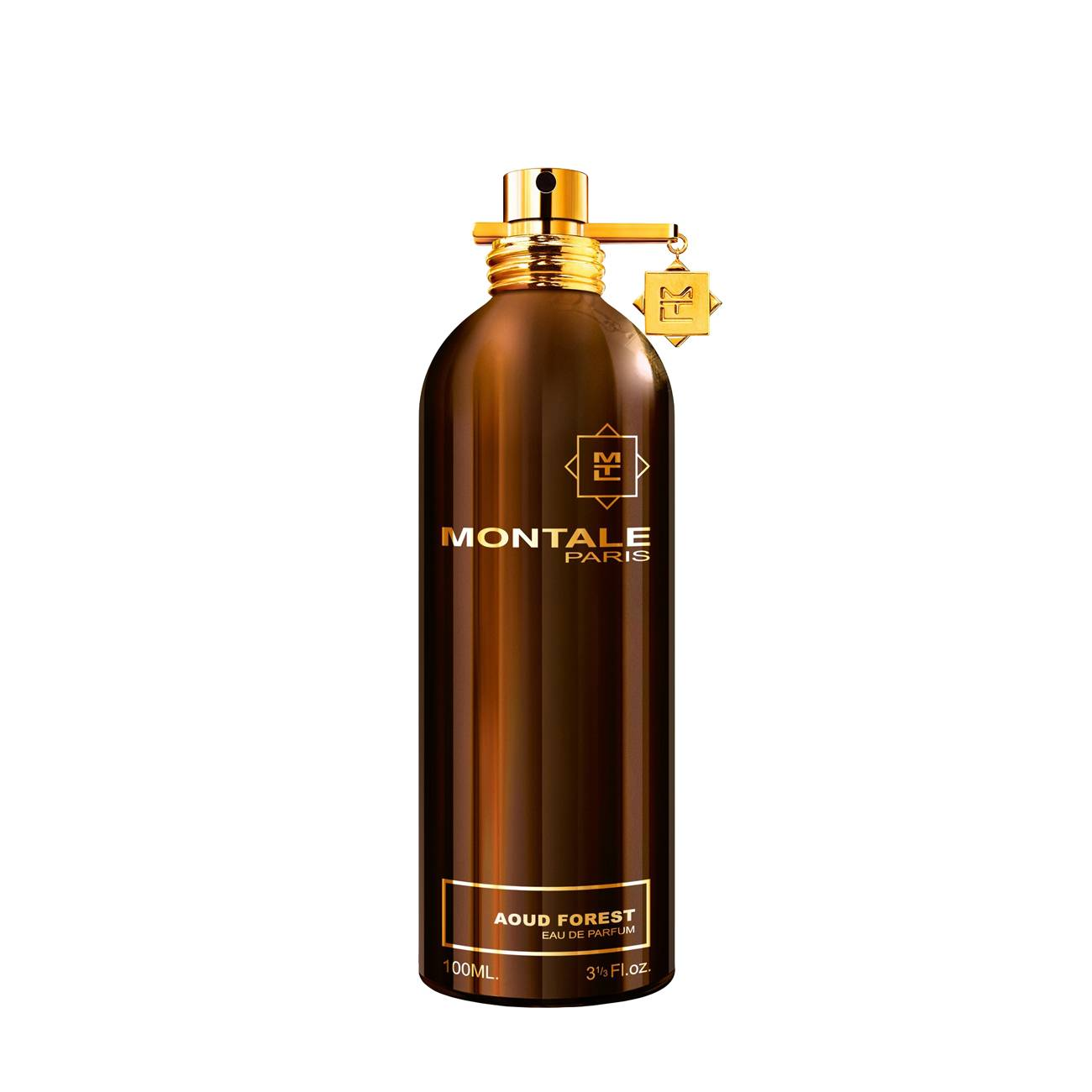 Aoud Forest 100ml