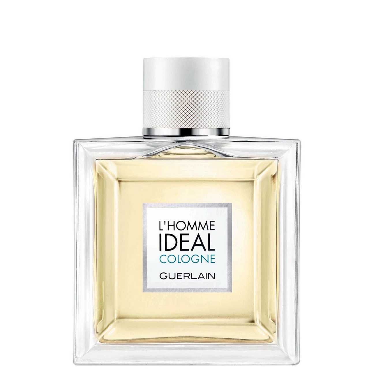 L'HOMME IDEAL 100ml