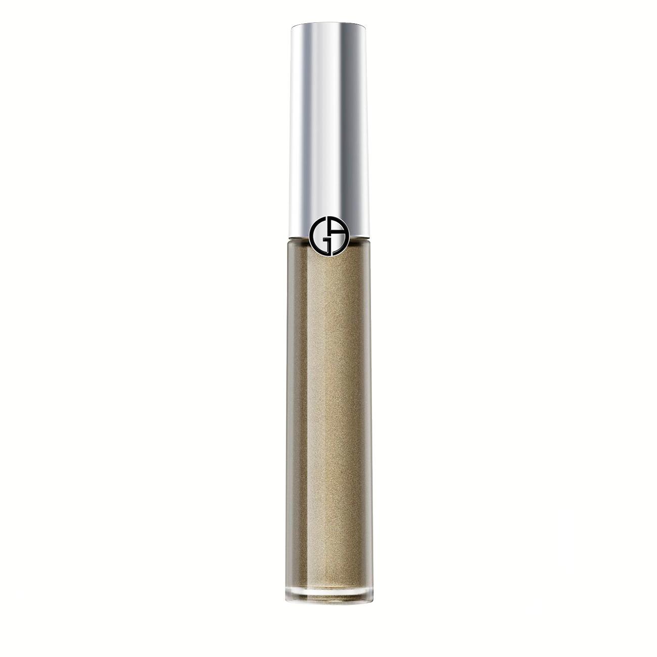 Eye Tint Eyeshadow 6 6.5ml Giorgio Armani imagine 2021 bestvalue.eu