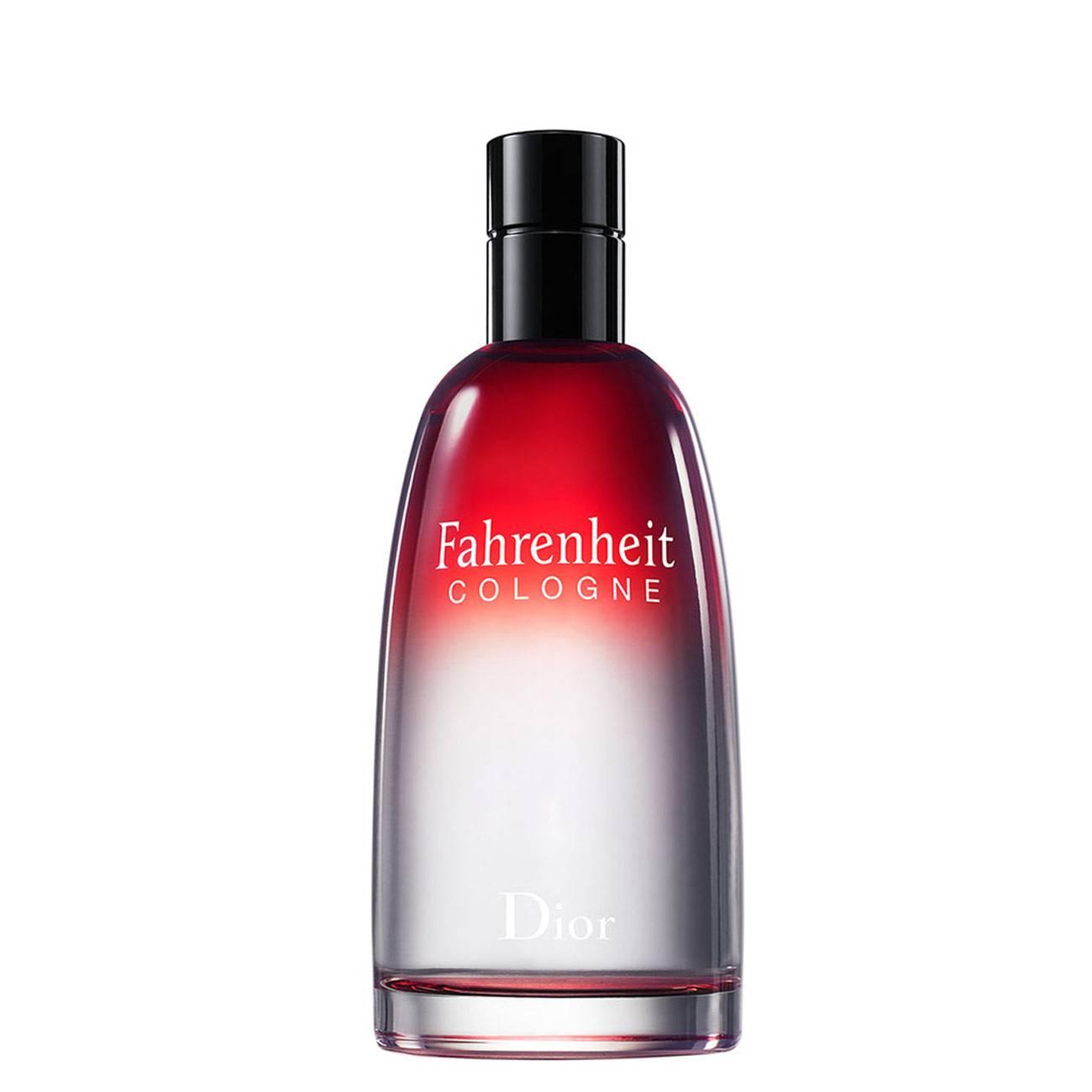 Fahrenheit 125ml Dior imagine 2021 bestvalue.eu