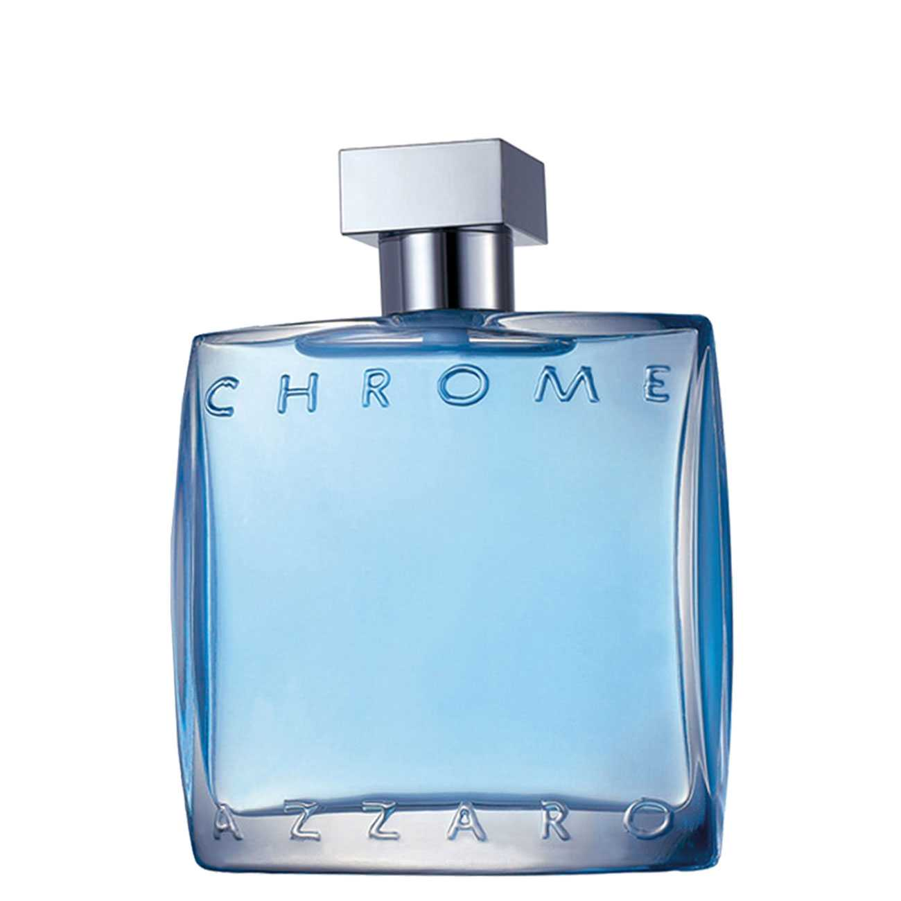 Chrome 100ml