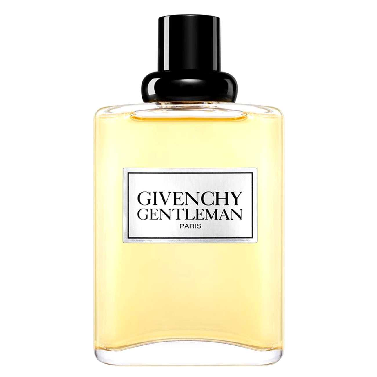 Gentleman 100 Ml imagine