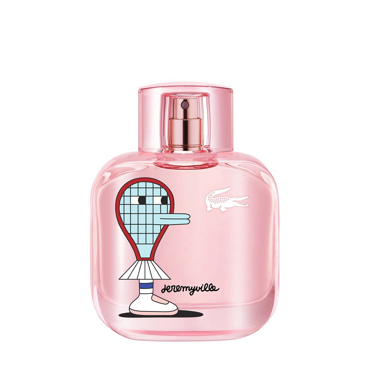 L.12.12 SPARKLING JEREMYVILLE EDITION 50ml imagine