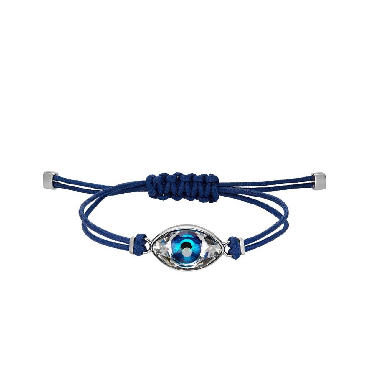 Bracelet 5533462 - Swarovski