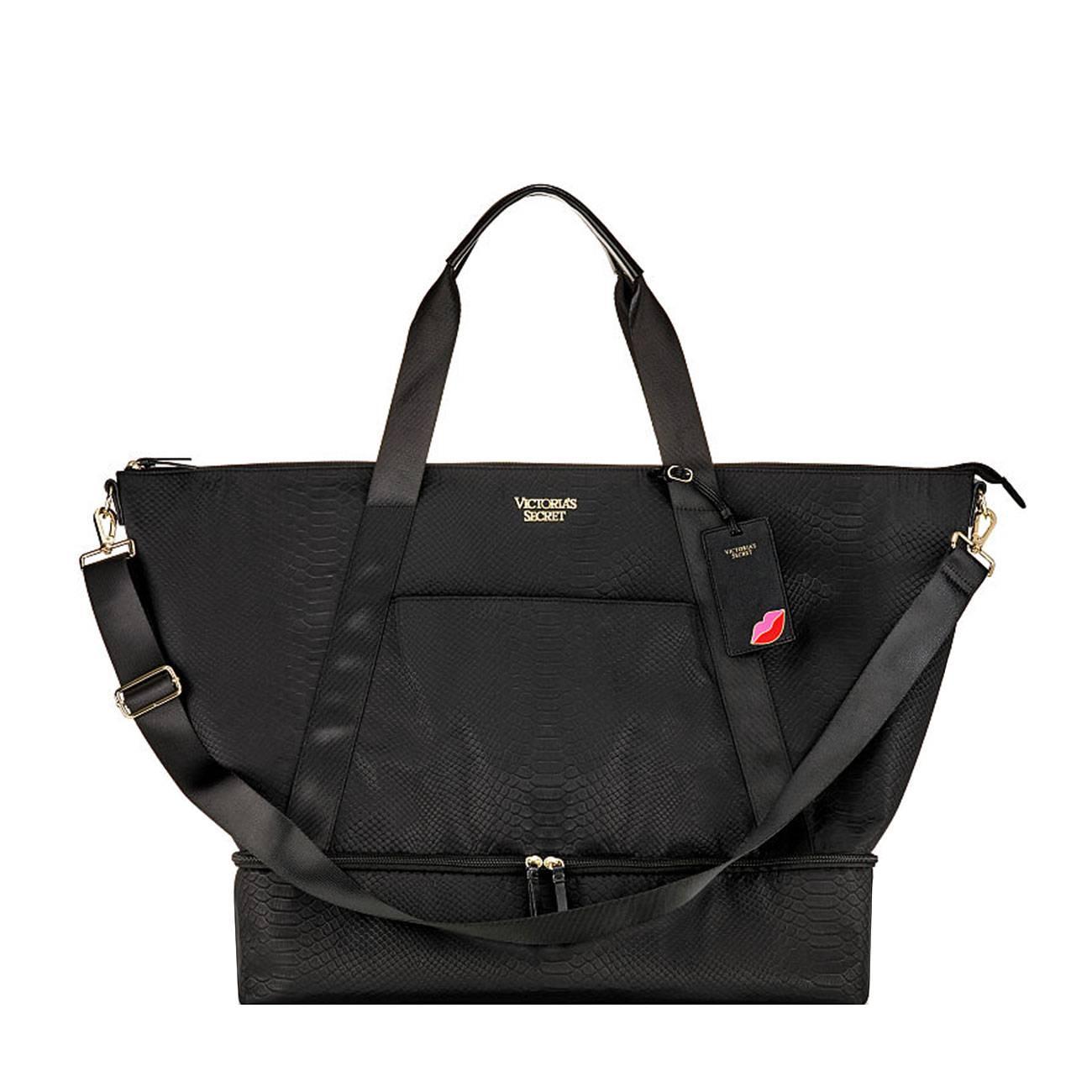 Tote Bag imagine