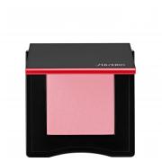 Fard de obraz Shiseido INNERGLOW CHEEK POWDER 02 3.5gr