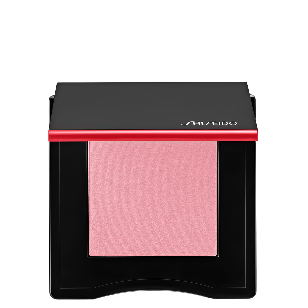 Innerglow Cheek Powder 02 3.5gr Shiseido imagine 2021 bestvalue.eu