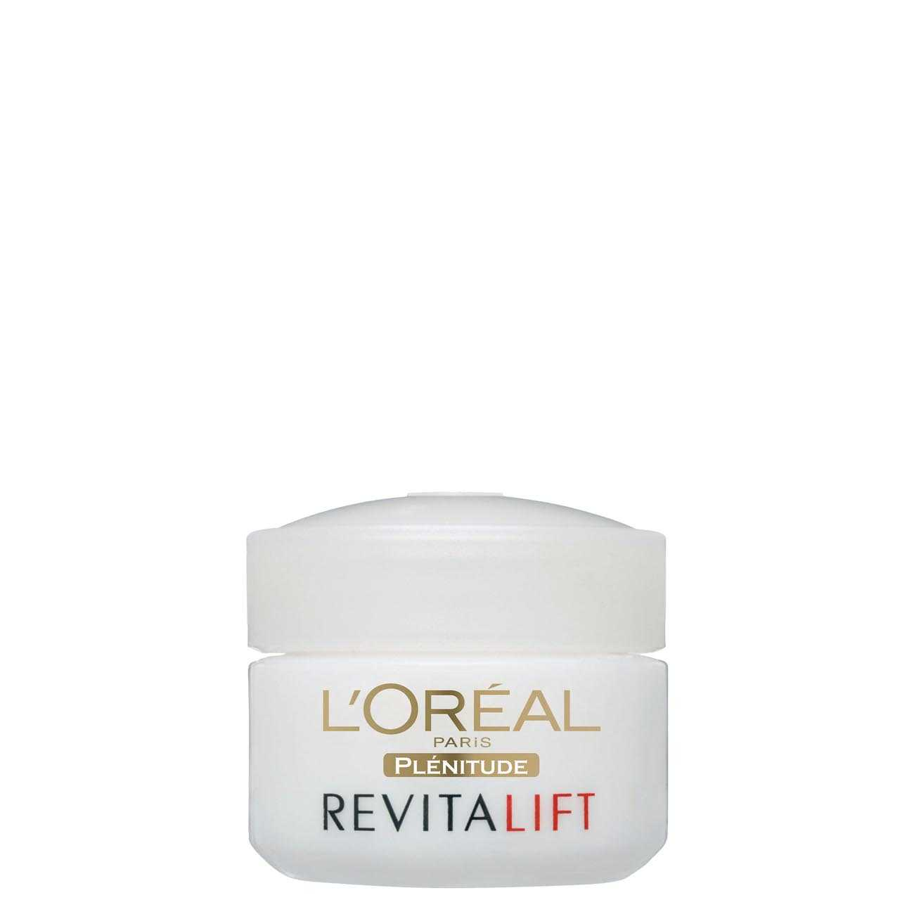 PLENITUDE REVITALIFT EYE CREAM 15 ML poza