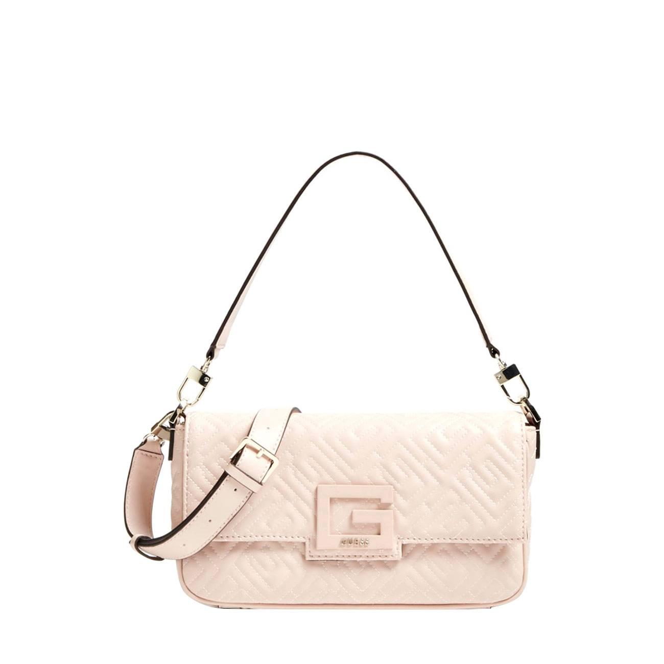 Brightside Handbag