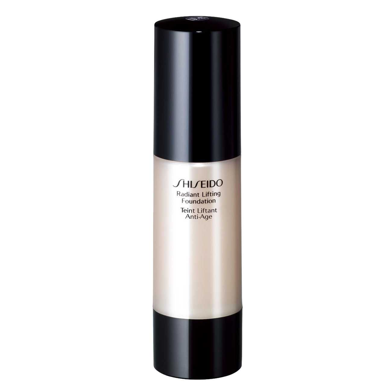 RADIANT LIFTING FOUNDATION 30 ML Natural Light Beige B20