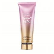 Victoria's Secret VELVET PETALS LOTION Ingrijire Corp 236ml