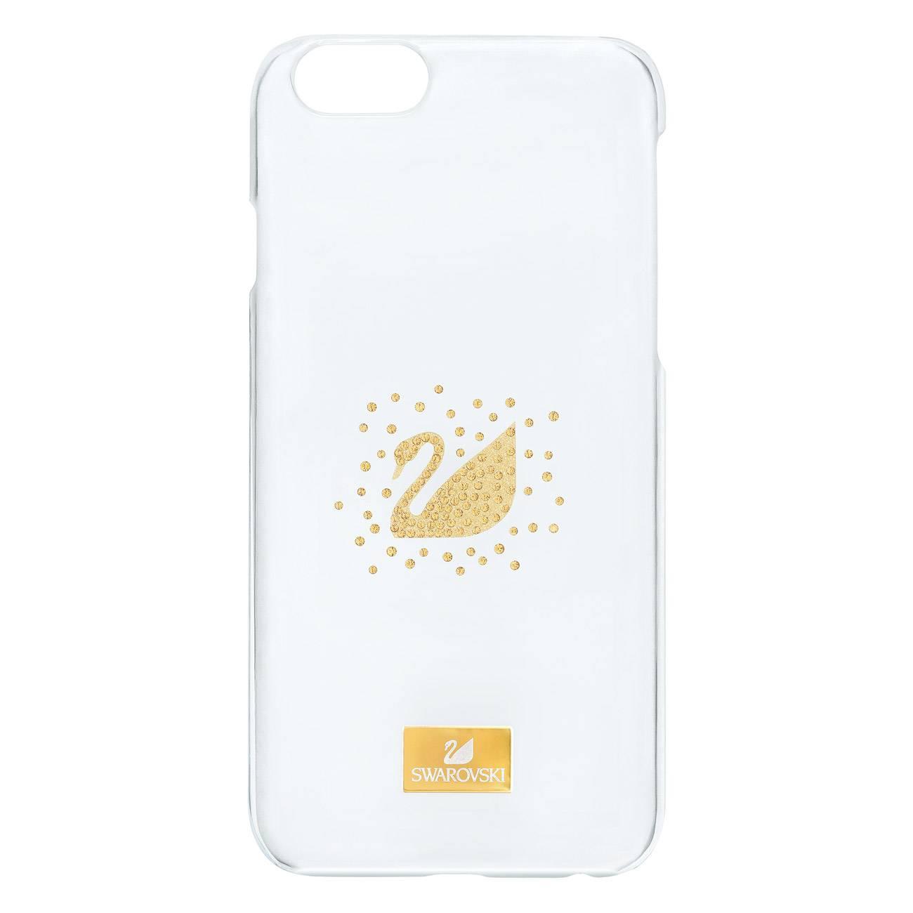 Smartphone Incase iPhone 7 Plus