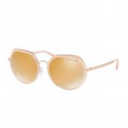 Ochelari de soare Michael Kors MK103432465A