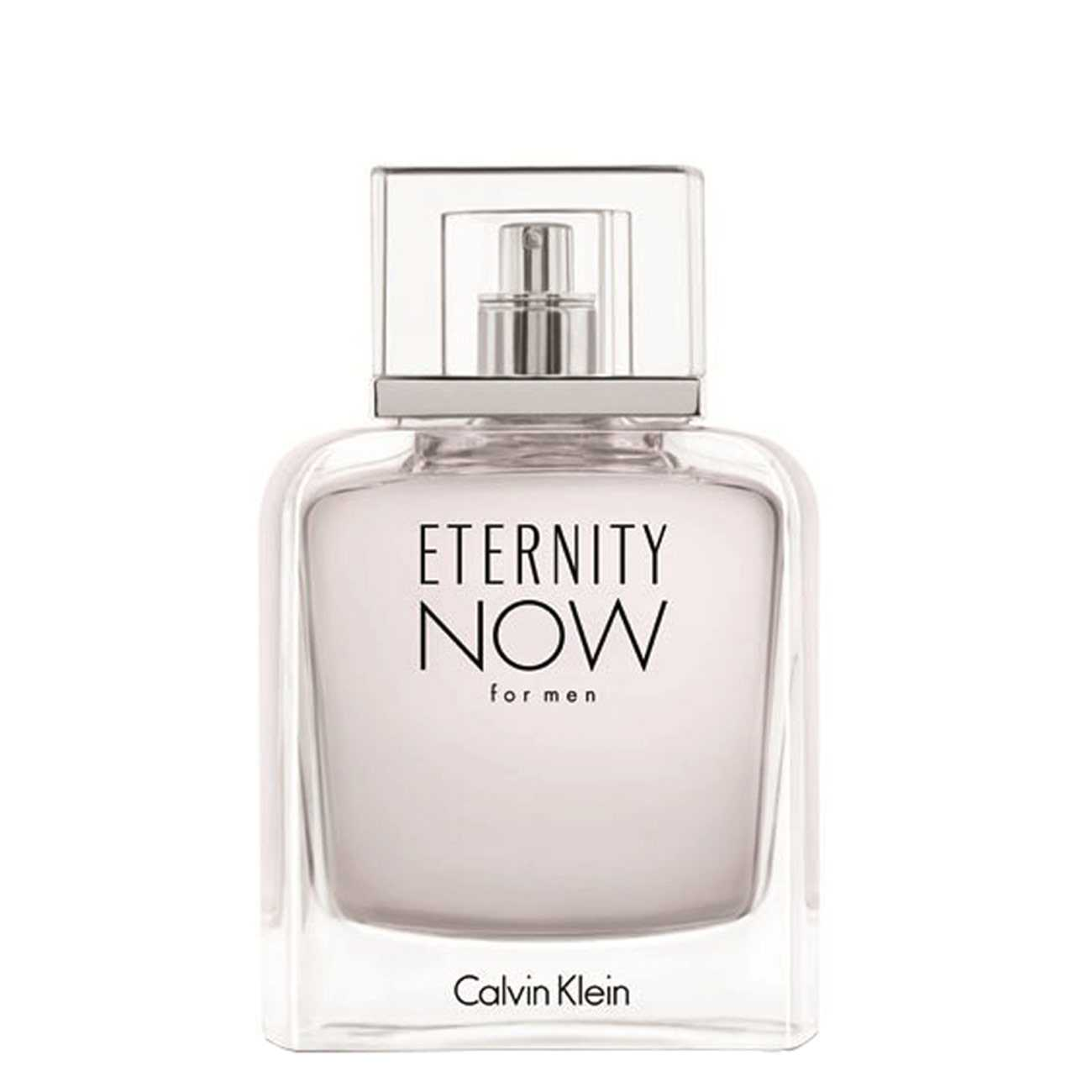 ETERNITY NOW 100ml