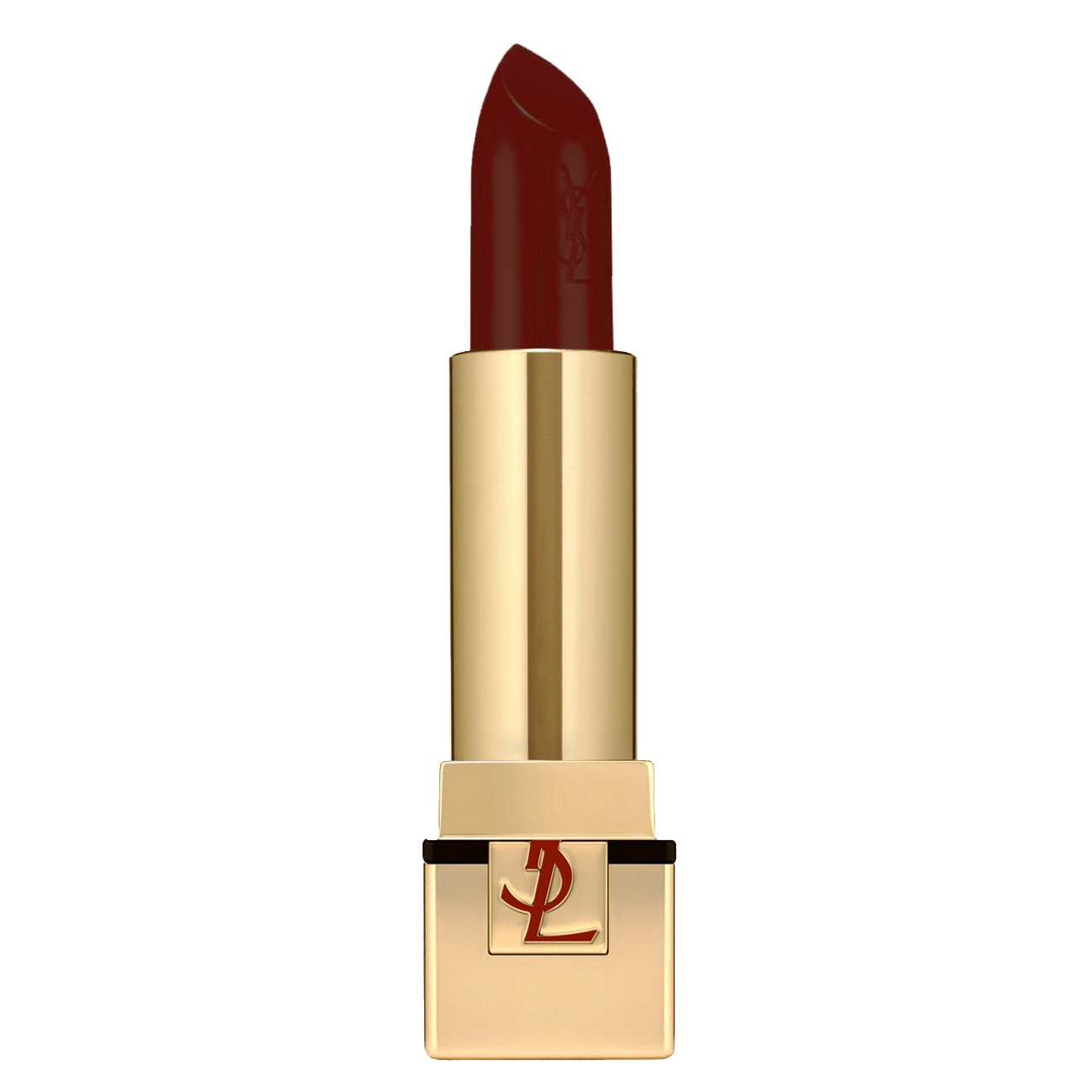Rouge Pur Couture 3 G Rouge Feu 14 Yves Saint Laurent imagine 2021 bestvalue.eu