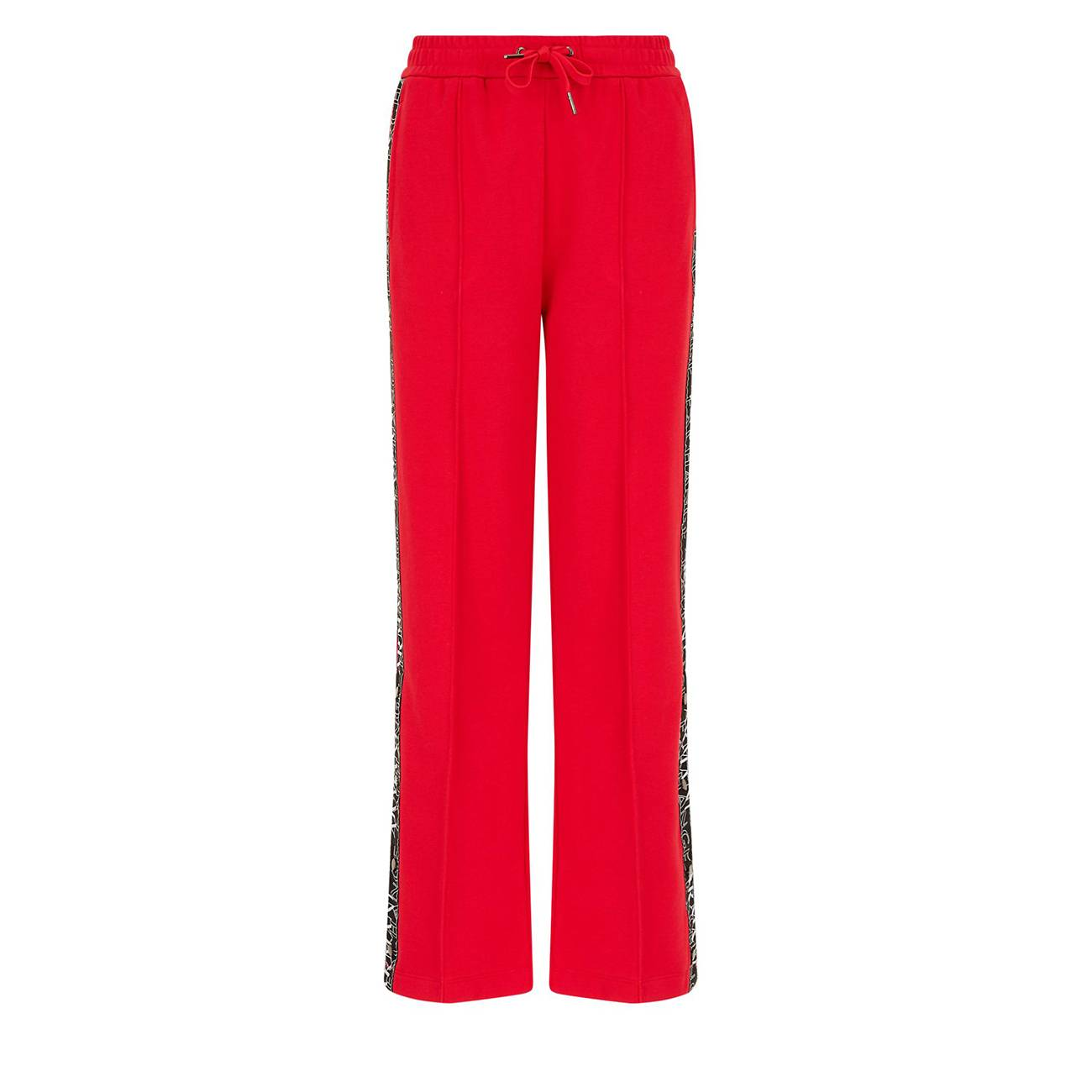 Athleisure Trousers M