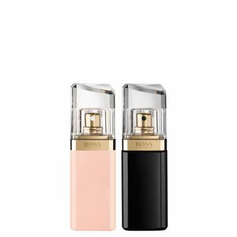 Hugo Boss TWINPACK DUO 60 ML Seturi parfumuri 60ml