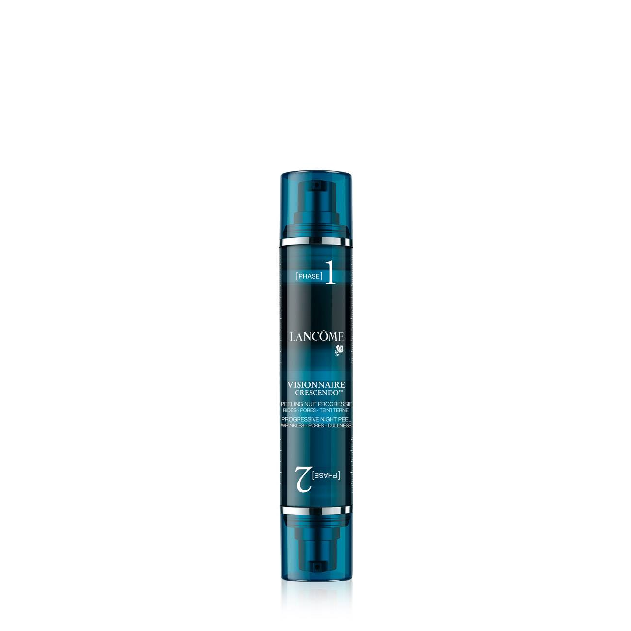 Visionnaire Liquid Peel Crescendo 30 Ml Lancôme imagine 2021 bestvalue.eu