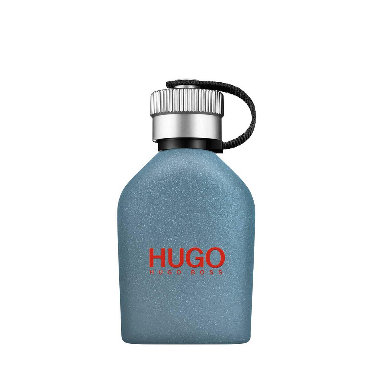 Hugo Urban Journey 75ml imagine