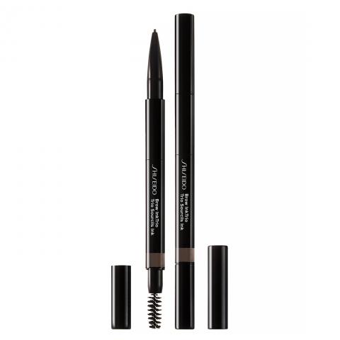 Shiseido BROW INK TRIO 03 Contur sprancene 0.31gr