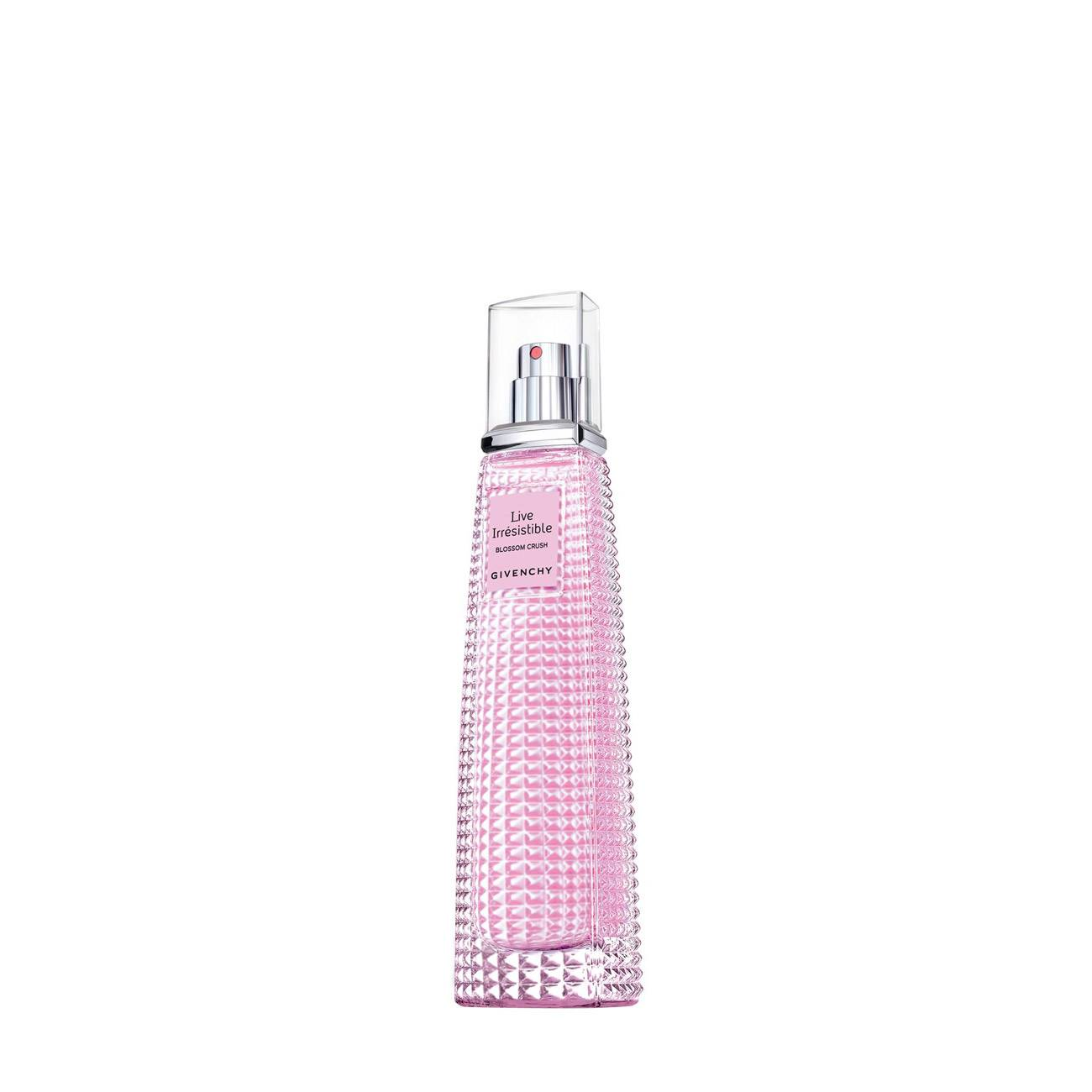 LIVE IRRESISTIBLE BLOSSOM CRUSH 50ml