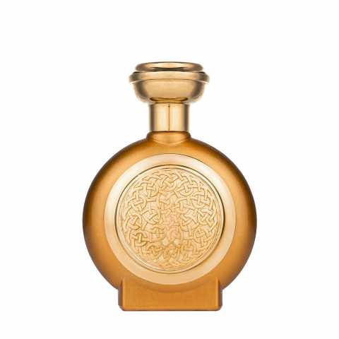 Empire (100 ml)