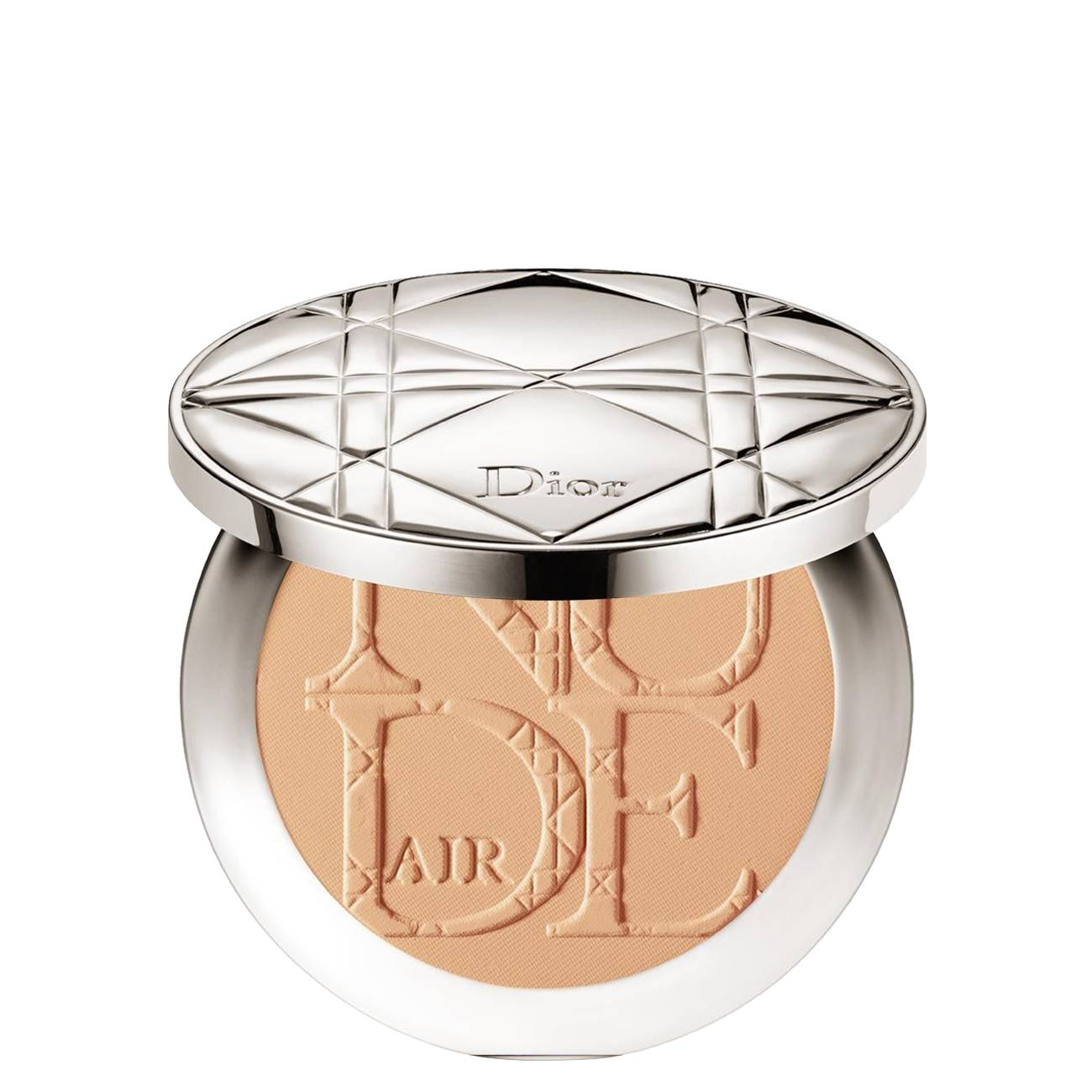 Diorskin Nude Air Tan 030-Medium Beige