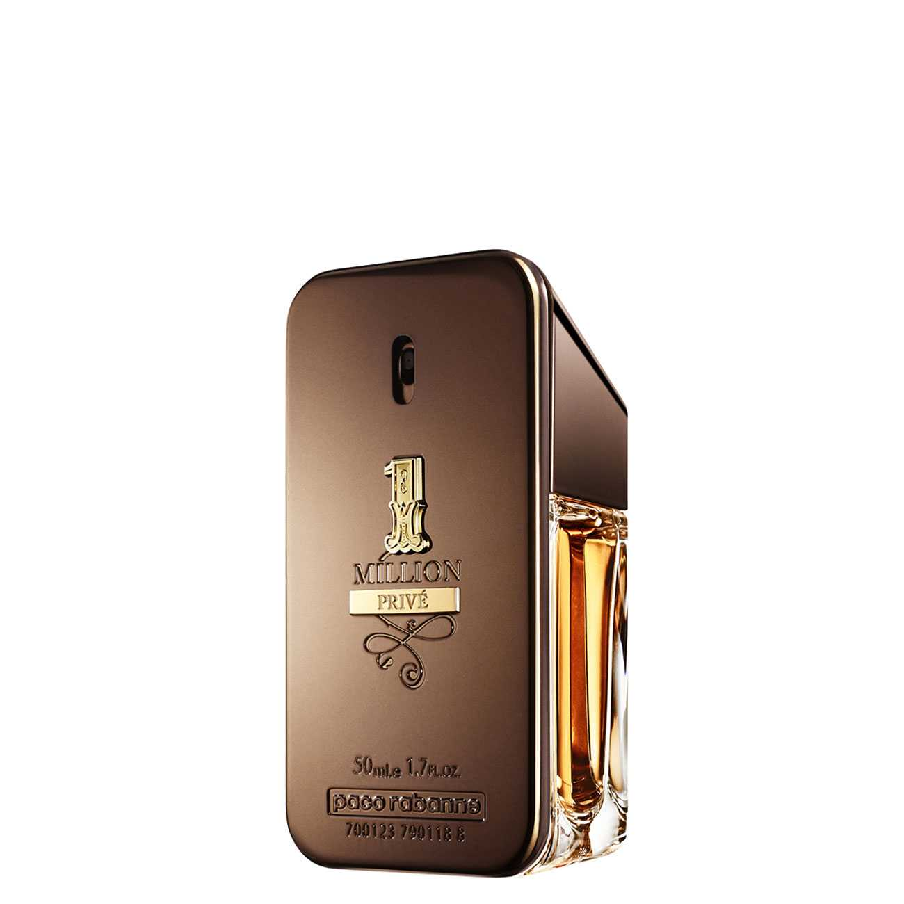 1 MILLION PRIVÉ 50ml