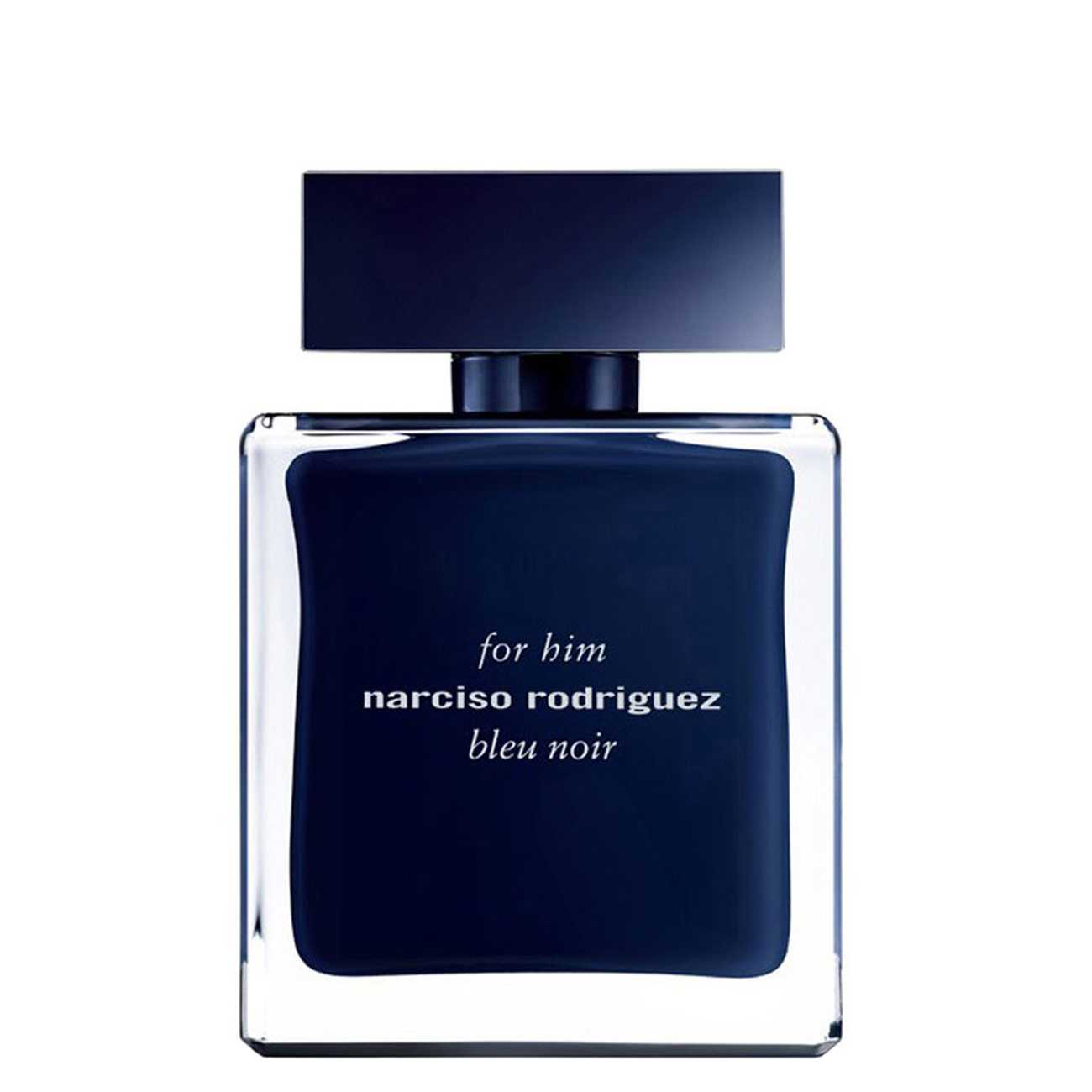FOR HIM BLEU NOIR 100ml