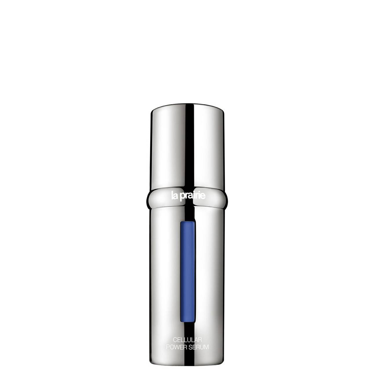 Cellular Power Serum 50 Ml La Prairie imagine 2021 bestvalue.eu