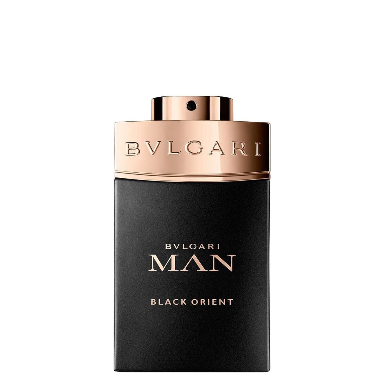 MAN IN BLACK ORIENT 60ml