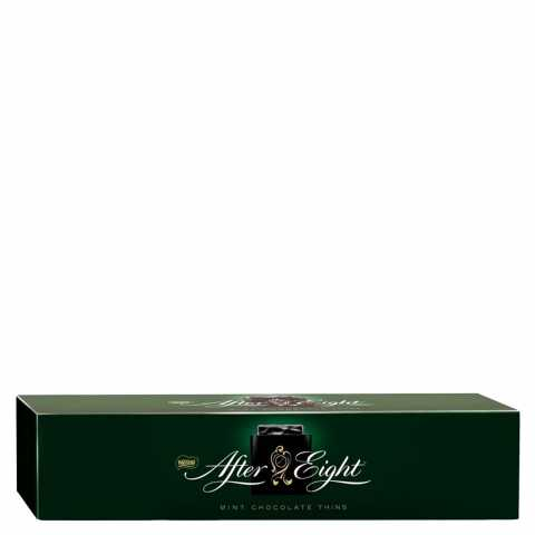 After Eight AFTER EIGHT 400 G Tablete