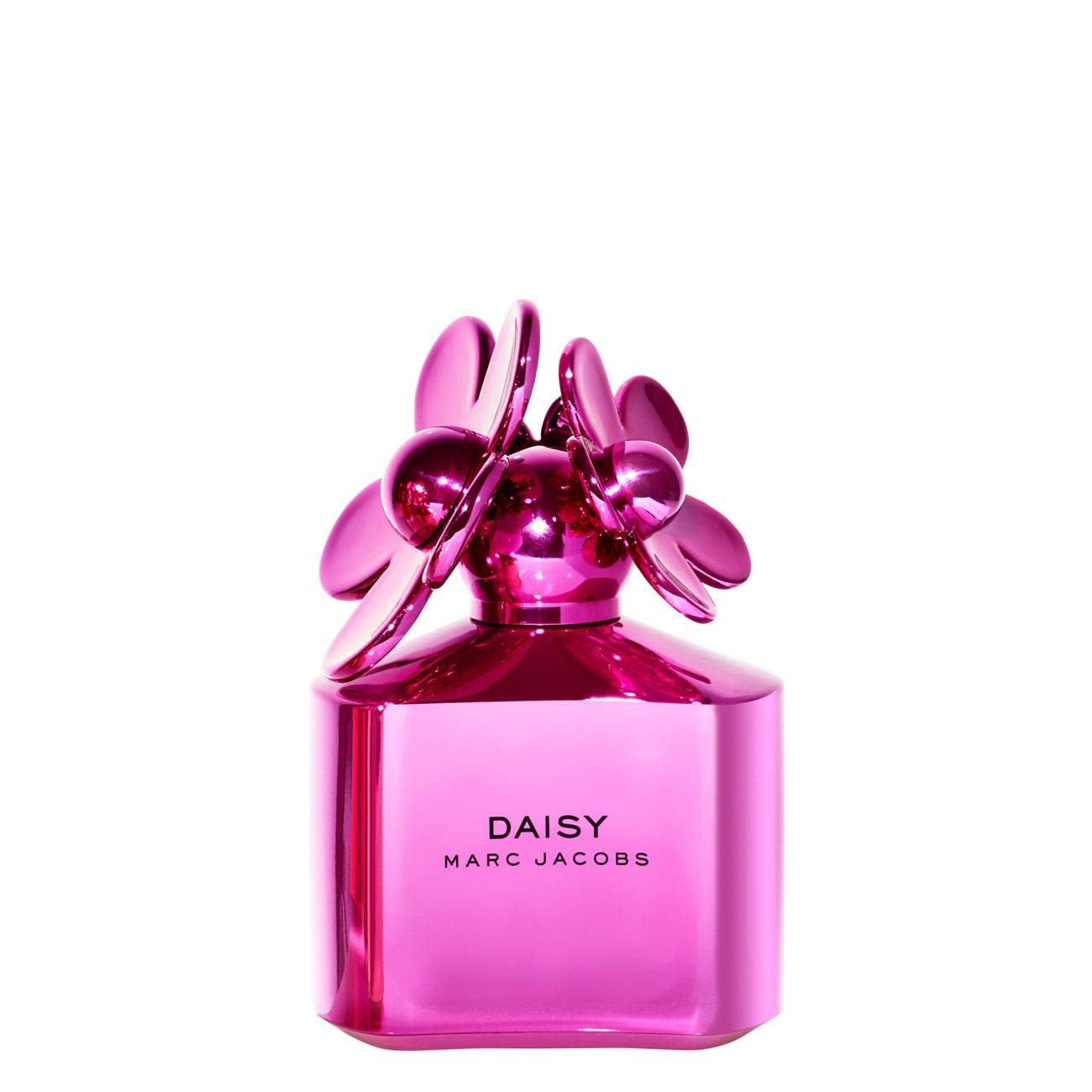 DAISY SHINE PURPLE EDITION 100 ML 100ml