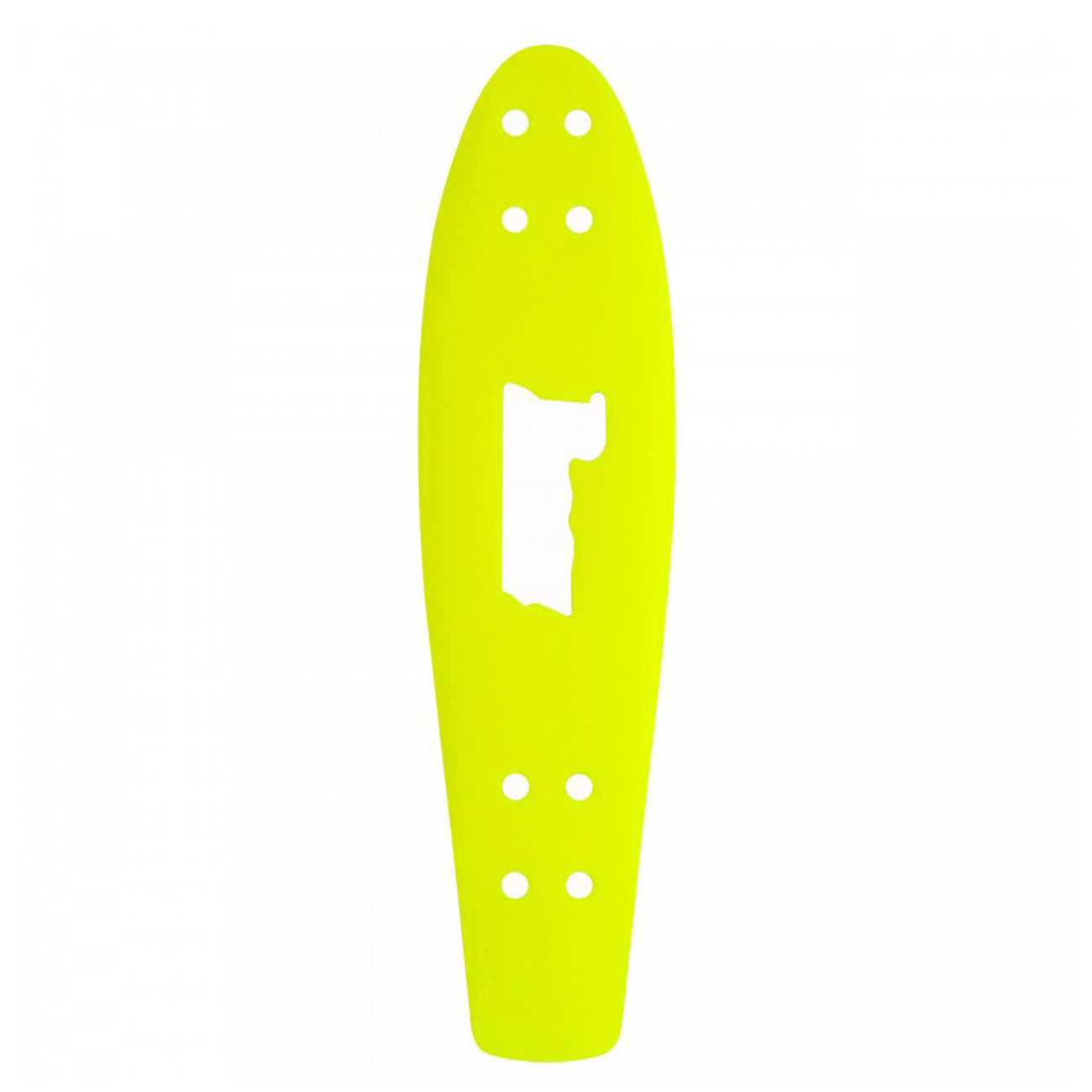 GRIPTAPE YELLOW 27