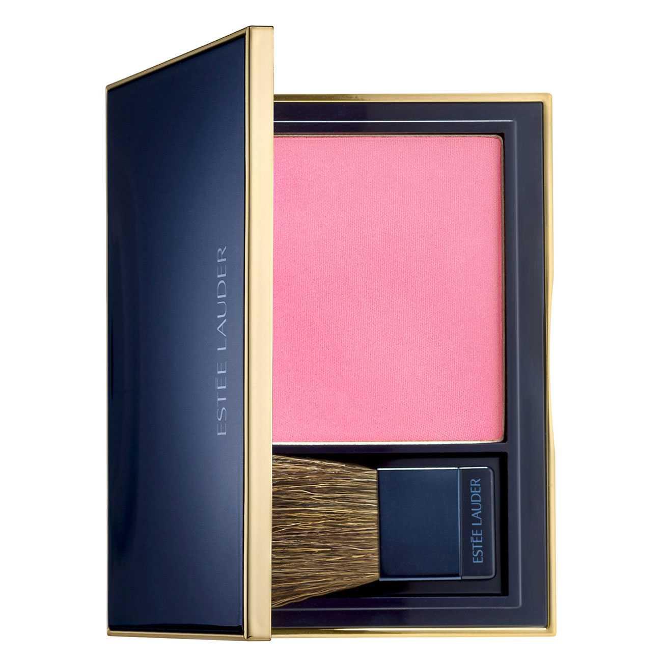 Pure Color Envy Sculpting Blush 7 G Pink Tease 210 Estée Lauder imagine 2021 bestvalue.eu