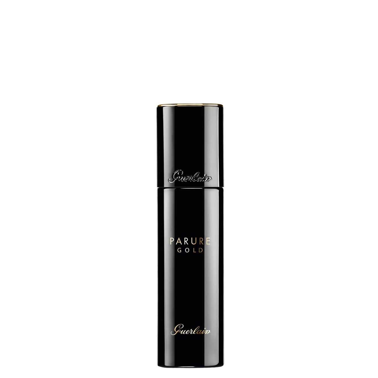 PARURE GOLD FLUID FOUNDATION 30 ML Beige Natural 3