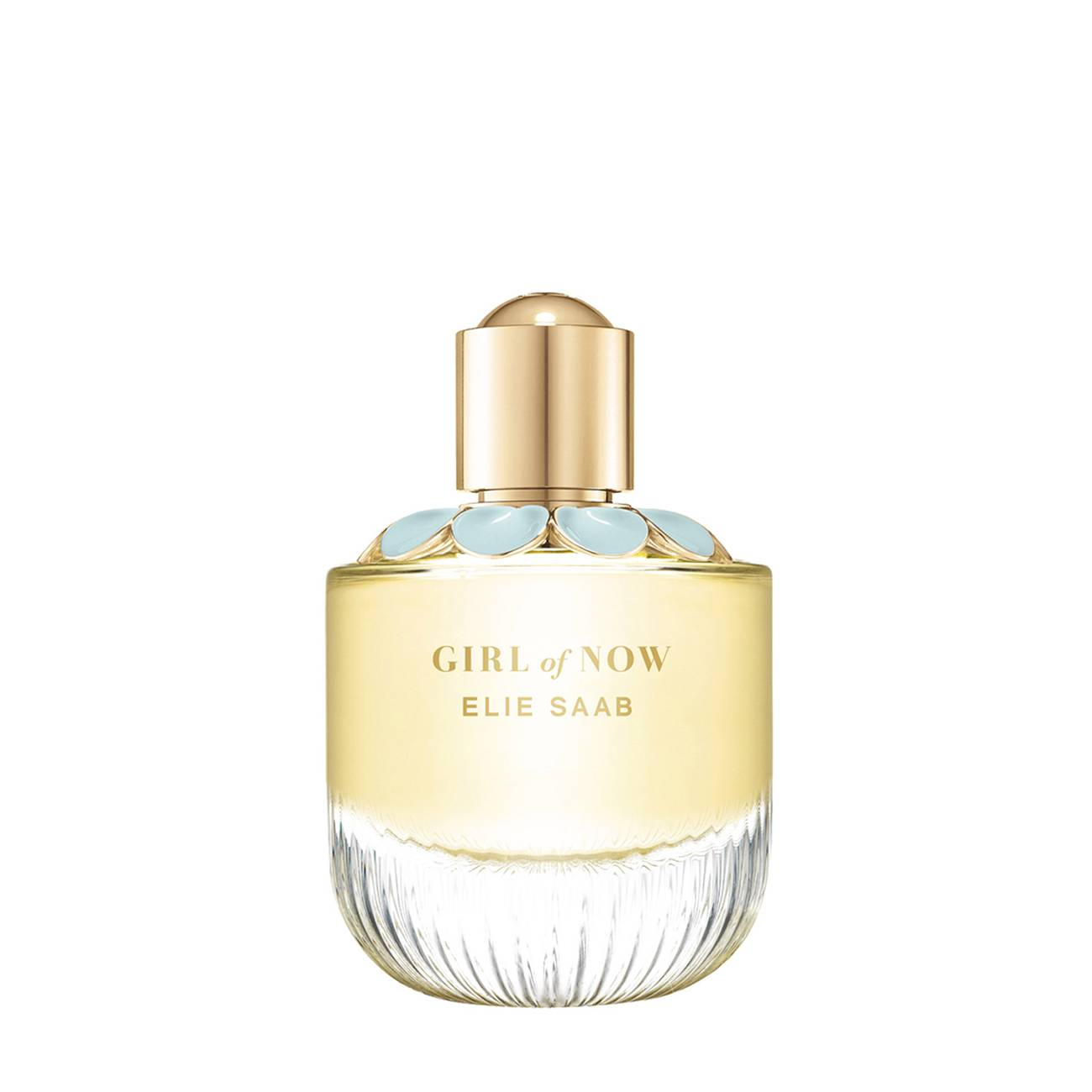 Girl Of Now 50ml imagine