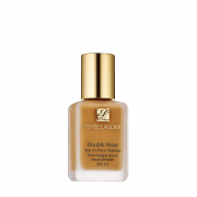 Fond de ten Estée Lauder DOUBLE WEAR STAY-IN-PLACE 4N2 30ml