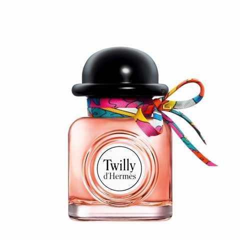 Hermes TWILLY D'HERMES Apa de parfum 85ml