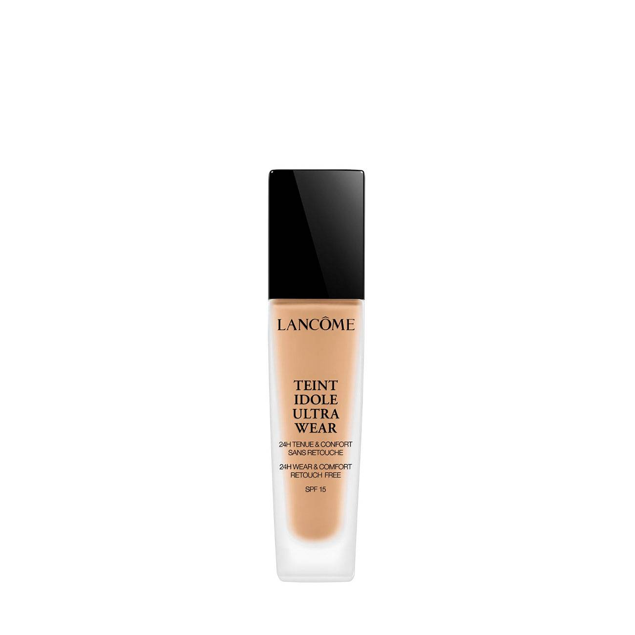 Teint Idole Ultra Wear 048 30ml Lancôme imagine 2021 bestvalue.eu