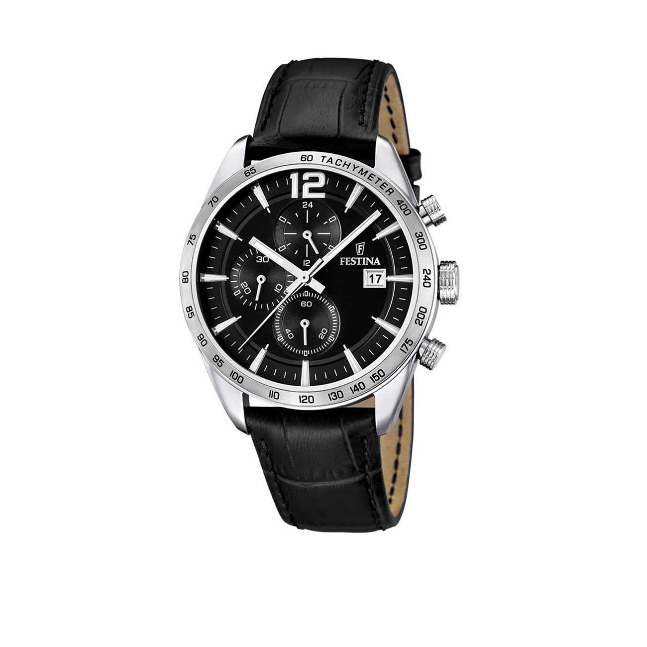 BOYFRIEND MULTIFUNCTION F16760/4 imagine produs