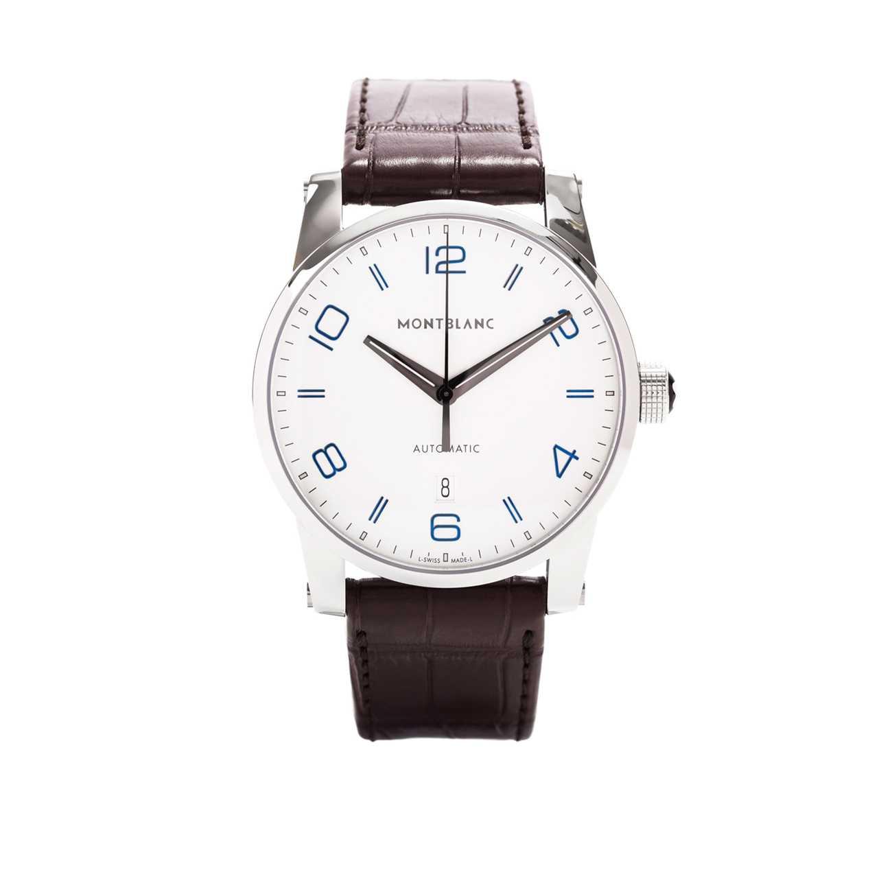TIMEWALKER 110338