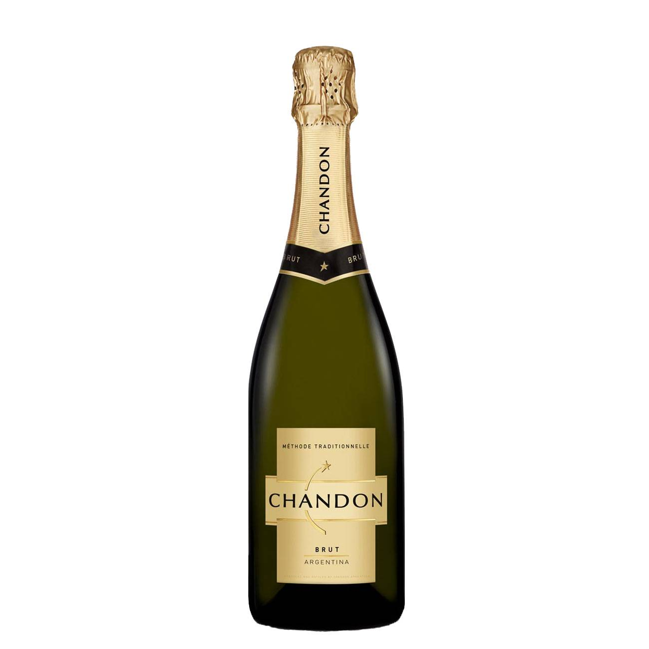 Sampanie, BRUT 750 ML, Chandon