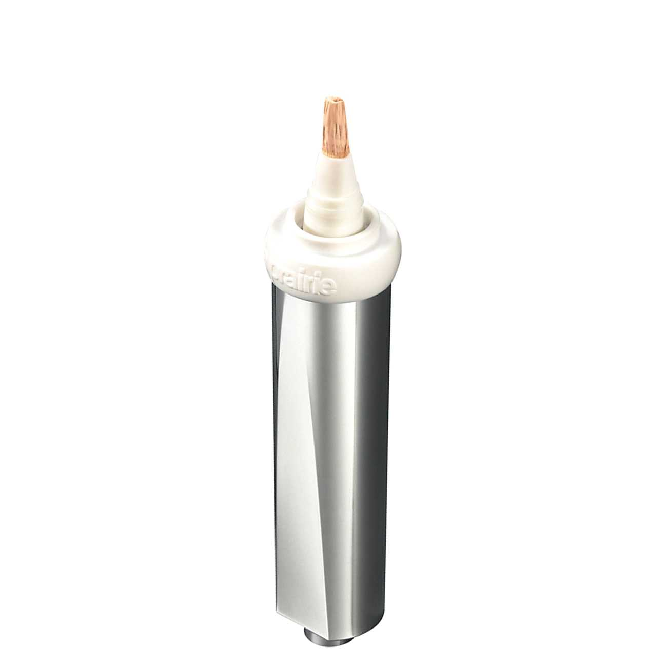 LIGHT FANTASTIC CELLULAR CONCEALING 5 ML 20