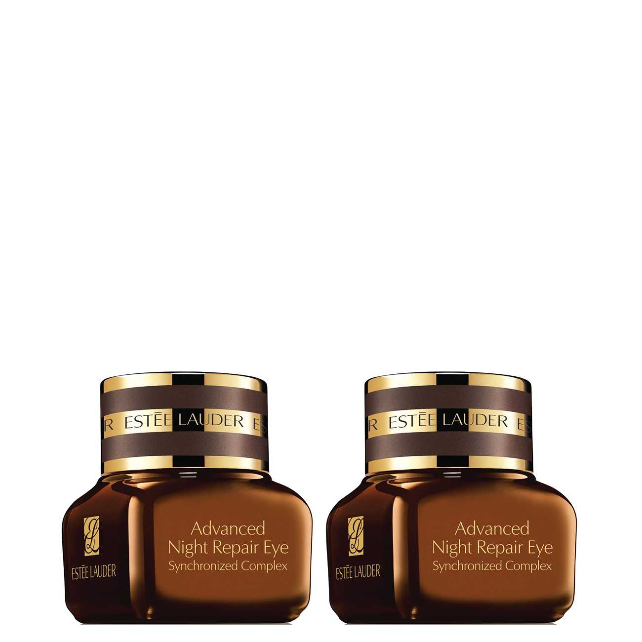 ADVANCED NIGHT REPAIR EYE SYNCHRONIZED COMPLEX DUO SET 30 ML