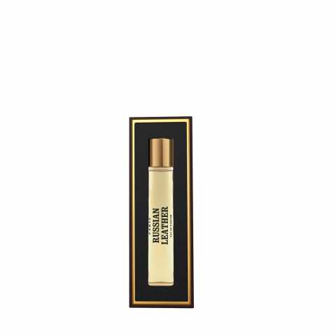 RUSSIAN LEATHER ROLL ON 10 ML