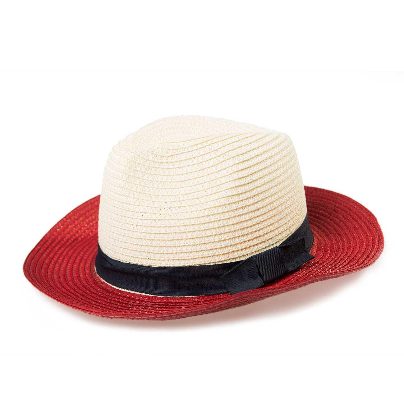 Laguna Hat imagine